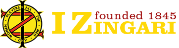 izingari-logo
