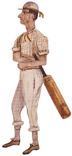 history-cricketer